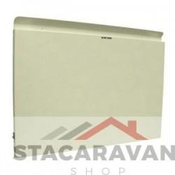 Paneelverwarmer 300W 40cm x 60cm