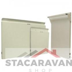 Elektrische verwarming set