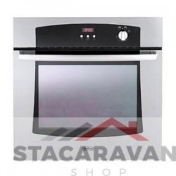 Belling XOU60LPG ingebouwde oven en grill