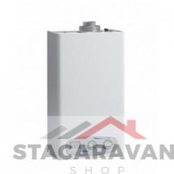 Morco F11EL LPG Waterverwarmer