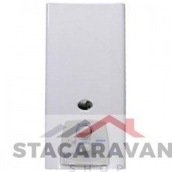 Morco D61B 6ltr waterverwarmer