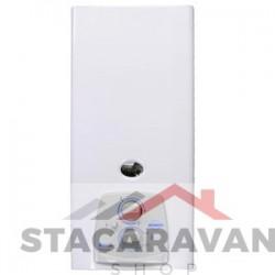 Morco D61E 6ltr LPG waterverwarming