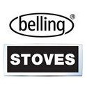Stoves / Belling Fornuis