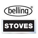 Stoves / Belling poêle