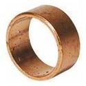 Olives Ringen